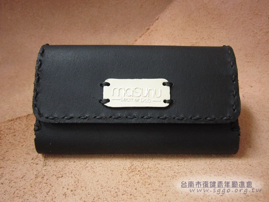 IPhone cell phone package (horizontal waist)