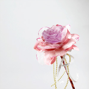 No-suffering son rose Bouquet