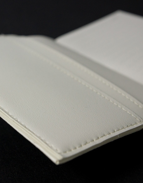 Healing of small objects in the Office-Notepad books clothing