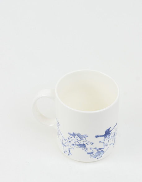 Silayatumak Cup