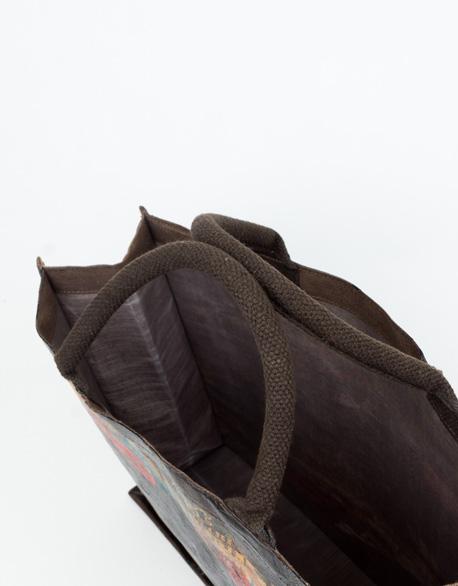 Big Lift Bag