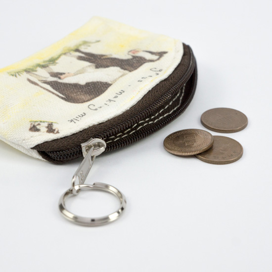 Butterfly mojitos Arc 0 Wallet