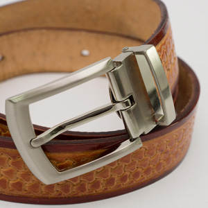 Totem Belt
