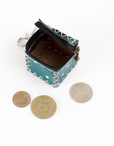 Dice Coin Key Pack