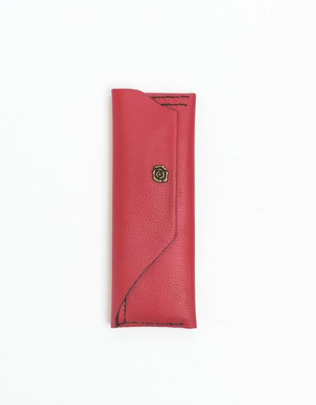 Pencil Bag Glasses box