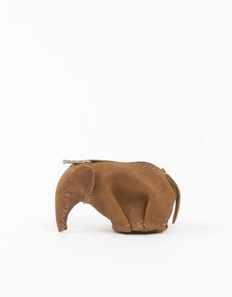 Small Elephant Bag